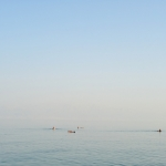 Dead Sea II
